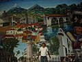 En Cuernavaca - panoramio.jpg