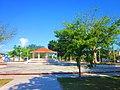 En el Parque del Queso, Chetumal, Q. Roo - panoramio (2).jpg