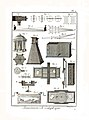 Encyclopédie méthodique - Planches, T8,Pl458-Amusemens-9-2.jpg