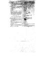 Encyclopedie volume 2b-065.png