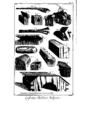 Encyclopedie volume 2b-169.png