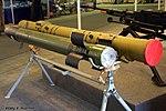 Engineering Technologies 2010 Part7 0033 copy.jpg