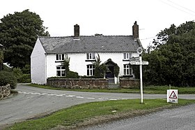 English Frankton - geograph.org.uk - 226745.jpg
