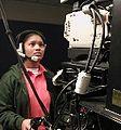 EngoziMfon TV Productions Student.jpg
