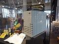 Enigma - Internet to the Danes 02.jpg