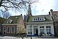 Enkhuizen, Netherlands - panoramio (68).jpg