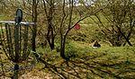 Eno-rasmussen-tilst-bypark-opdrift.jpg