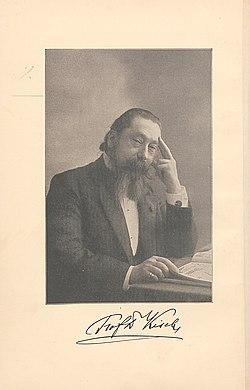 Enoch Heinrich Kisch.jpg