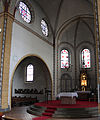Ensdorf St. Marien Innen Altarraum 02.JPG