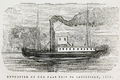 Enterprise Steam Boat, 1815.png