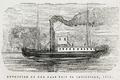 Enterprise Steam Boat, 1815.png