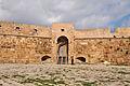 Entrée du fort de Bizerte.jpg