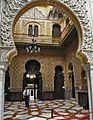 Entrada al Casino de Murcia (6008318582).jpg