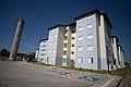 Entrega das últimas 400 U.H's do Programa Minha Casa, Minha Vida Casa Paulista (41021767614).jpg