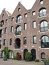 entrepotdok - amsterdam (39)
