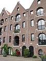 Entrepotdok - Amsterdam (39).JPG