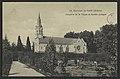 Environs de Tain (Drôme) - Chapelle de la Teppe et Jardin potager (34570214655).jpg