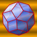 Enzo Bono - Icosaedro rombico.png