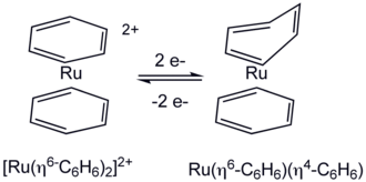 Hapticity - Image: Eof Ru(bz)2