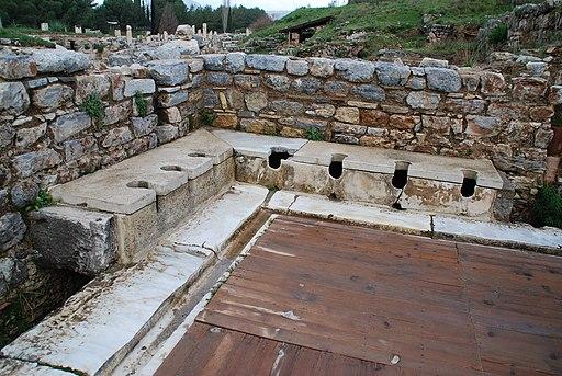Ephesos in 2010 22