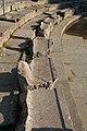 Epidaurus Theater (3390817484).jpg