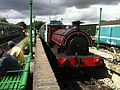 Epping Ongar Railway (7857461012).jpg