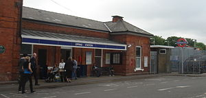 Epping tube station.JPG
