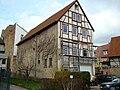 Eppingen-leiergasse24.jpg