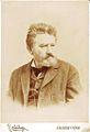 Erdélyi Portrait of Bertalan Székely c. 1900.jpg
