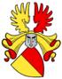 Erdmannsdorff-Wappen.png