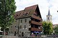 Erfurt, Horngasse 3, 4, 001.jpg