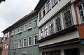 Erfurt, Krämerbrücke, innen, Nordseite-001.jpg