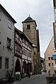 Erfurt, Michaelisstraße 10, Michaeliskirche, 001.jpg