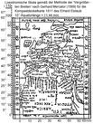 Erhard Etzlaub 1511 Sundial miniature map.png