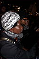 Eric Garner Protest 4th December 2014, Manhattan, NYC (15763629689).jpg
