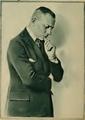 Erich Von Stroheim 2 Motion Picture Classic 1920.png