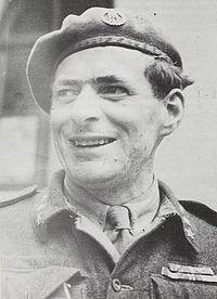 Erik Gjems-Onstad 1945.jpg