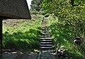 Erik korshagen, korshagehus, architect's own summerhouse, 1960, 1965 & 1986 (4661260296).jpg