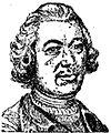 Erik von stockenström.jpg