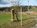Erinnerungsstein - panoramio (2).jpg