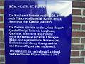 Erklärung zu St.Paulus Billstedt.jpg