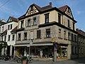 Erlangen Hauptstrasse 48 498.jpg