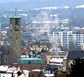 Erloeserkirche in Bamberg.jpg