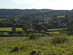 Ermington from West Strode Cross.jpg