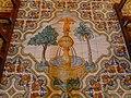 Ermita de la Mare de Déu dels Àngels de Sant Mateu 11.JPG