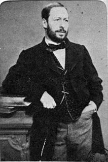 Ernest Boulanger (composer) French composer