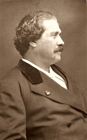 Ernesto Rossi