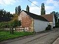 Erps-Kwerps-Haaggatstraat100-Hoeve-f1.JPG