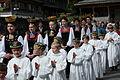 Erstkommunion 2011 Schwarzenberg 10.JPG