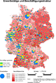 ErwerbstaetigeUndBeschaeftigungsstrukturDeutschland1997.png